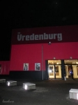 vredenburg-theatre-outside