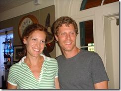 Eric and Jenny DSC07042