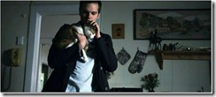 Danny and Kitty 3