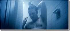 Danny in Shower 2