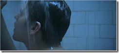 Danny in Shower 3