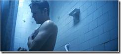 Danny in Shower 5